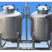 供内蒙古通辽连续煮浆系统公司和赤峰磨浆机