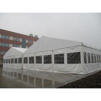 篷房定制 婚庆大棚 展览篷房 婚礼酒席大棚 活动篷房