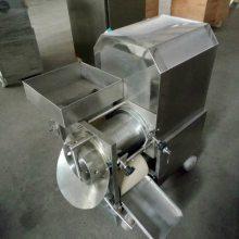 鱼肉采肉机,采集鱼肉的机器