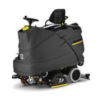 德国凯驰 B 140 R Bp 驾驶式洗地机 洗地吸干机