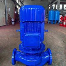 ZW系列自吸泵65ZW15-30 65ZW20-14 65ZW25-40 65ZW40-25