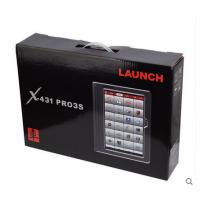 元征X431PRO3S汽车综合诊断检测仪 元征X431