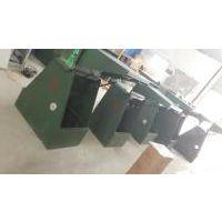乐清徽电DFW12/630高压电缆分支箱厂家