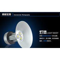 好恒照明科技有限公司专业生产LED工矿灯 顶棚灯厂房灯 篮球场工矿灯 地下室灯 工厂灯
