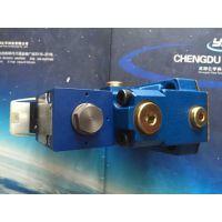 供应DBW 10 A1-52 200-6EG24N9K4力士乐溢流阀
