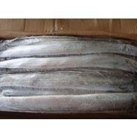 青岛海产品清关代理/进口水产报关/青岛带鱼进口报关代理