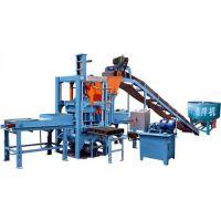 双盛机械(图)|山东渠道护坡砖机厂家|渠道护坡砖机