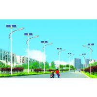 鄂尔多斯 给您质量好价格低的LED太阳能路灯——飞鸟定制