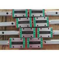 厂家直销台湾原装正品HIWIN上银导轨滑块直线导轨HGH25CA