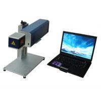 丝印打标机|湖北打标机|涵睿工业设备