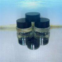高诚玻璃专业生产,5ml精油瓶厂家,深圳市5ml精油瓶