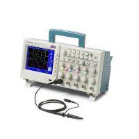 示波器 厂家直销泰克DPO2012数字荧光示波器 二手示波器哪家好?