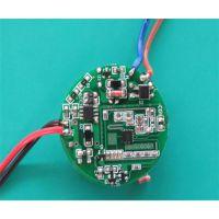 led驱动|鑫龙海照明(图)|led驱动电路
