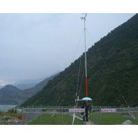 北京九州供应林区防火气象站/森林防火气象监测站厂家