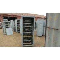 RSF52-315S-10/6H电阻器不锈钢供应RSF52-315S-10/6H电阻器