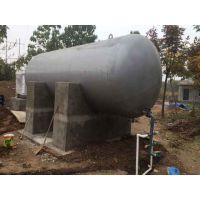 宝鸡园林无塔供水 咸阳深井泵无塔压力罐厂家 ZH-364 卓瀚科技