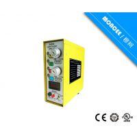 SPC-02安全光幕控制器MONCEE/厂家