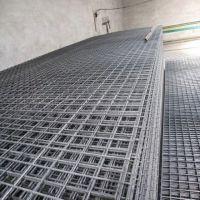 天津建筑网片 钢筋网片 优质建筑网 安平钢筋网厂家
