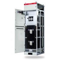 众升科技封闭母线式无功补偿柜厂家直销,电话:400-176-0551