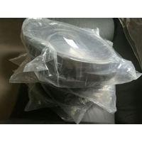 合肥卓泰供应HFCG辊压机J型油封J型密封件