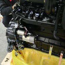供应康明斯柴油发动机总成 型号6BTAA5.9-C130 挖掘机用柴油机