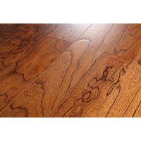 四川实木地板十大品牌,知名木地板厂家,德宝地板厂家直销