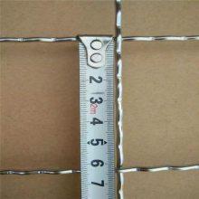 东莞304、316不锈钢轧花网-工业重型轧花网厂家-机械过滤编织筛网规格