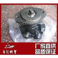 东风汽车配件,转向助力泵 3406B-001  YBZ1-D16D12.5  4938332