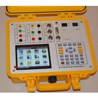 ZDBK-201T台式电能表现场校验仪
