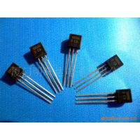 S8050三极管TO-92双极型晶体管
