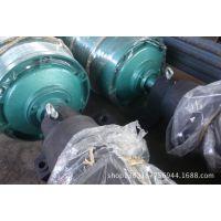 B=500电动滚筒 变频电动滚筒 带式输送机用电动滚筒