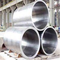 304不锈钢大口径高频焊管 不锈钢焊管 304厚壁无缝管 不锈钢管