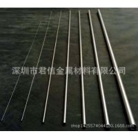 现货供应日本新日铁304不锈钢毛细管 国标宝钢304不锈钢管