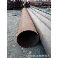 天津(TPCO)大厂家 Q345D无缝管 Q345B无缝钢管 免费供您化验