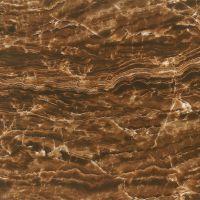 佛山微晶石瓷砖800x800地砖 电视背景墙 客厅地板砖 WJ8309