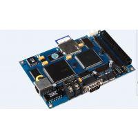 LED控制卡superComm-A