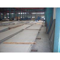 主营供应冷热轧304不锈钢板 花纹板可据要求切割