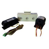 安科瑞电气AKH-0.66/Z小空间组合型三相电流互感器