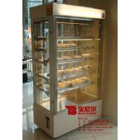 西安保鲜展示柜 二手冷藏展示柜 西安蛋糕展示柜价格