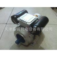 YL90L-4 1.5KW天津单相电动机厂家|YL单相双值电容异步电动机|上海天风电机有限公司