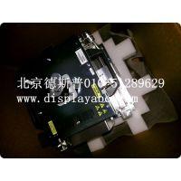 巴可(Barco)HDF-W26投影机灯泡