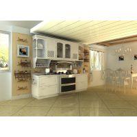 雅丽家厨房橱柜,整体厨房排名良好品牌