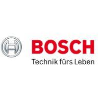 Bosch工具,Bosch动力工具,Bosch气动工具,BOSCH扭力扳手