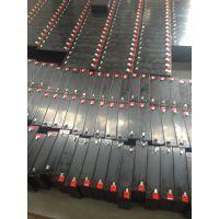 创耐电池供应12v4ah电动滑板车蓄电池 电动喷雾器电池 电动童车电池 高尔夫球车电池