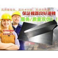 洛阳供应斜铁,厂家直销,标准斜铁样品图片