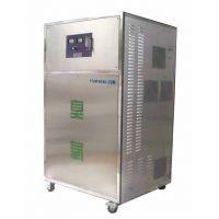 厂家供货百奥大型臭氧机CL-150K 150克臭氧消毒设备 广州东奥出品