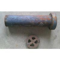沈阳铸铁泄水管厂家 生产厂家