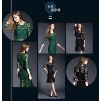 江西南昌专业淘宝产品宝贝摄影女装服装鞋商品拍照静物拍摄网拍模特服务