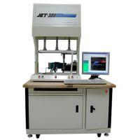 ICT 在线测试仪 JET-300