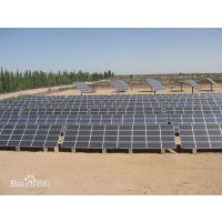 郑州市 光伏发电原理供应 90W太阳能电池板东亮科技